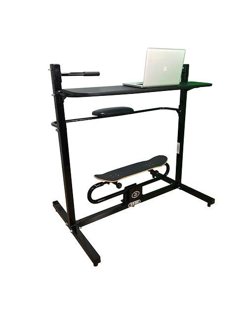 The Standard Desk Trainer