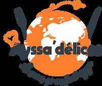 Logo_Ayssa'Délices.png