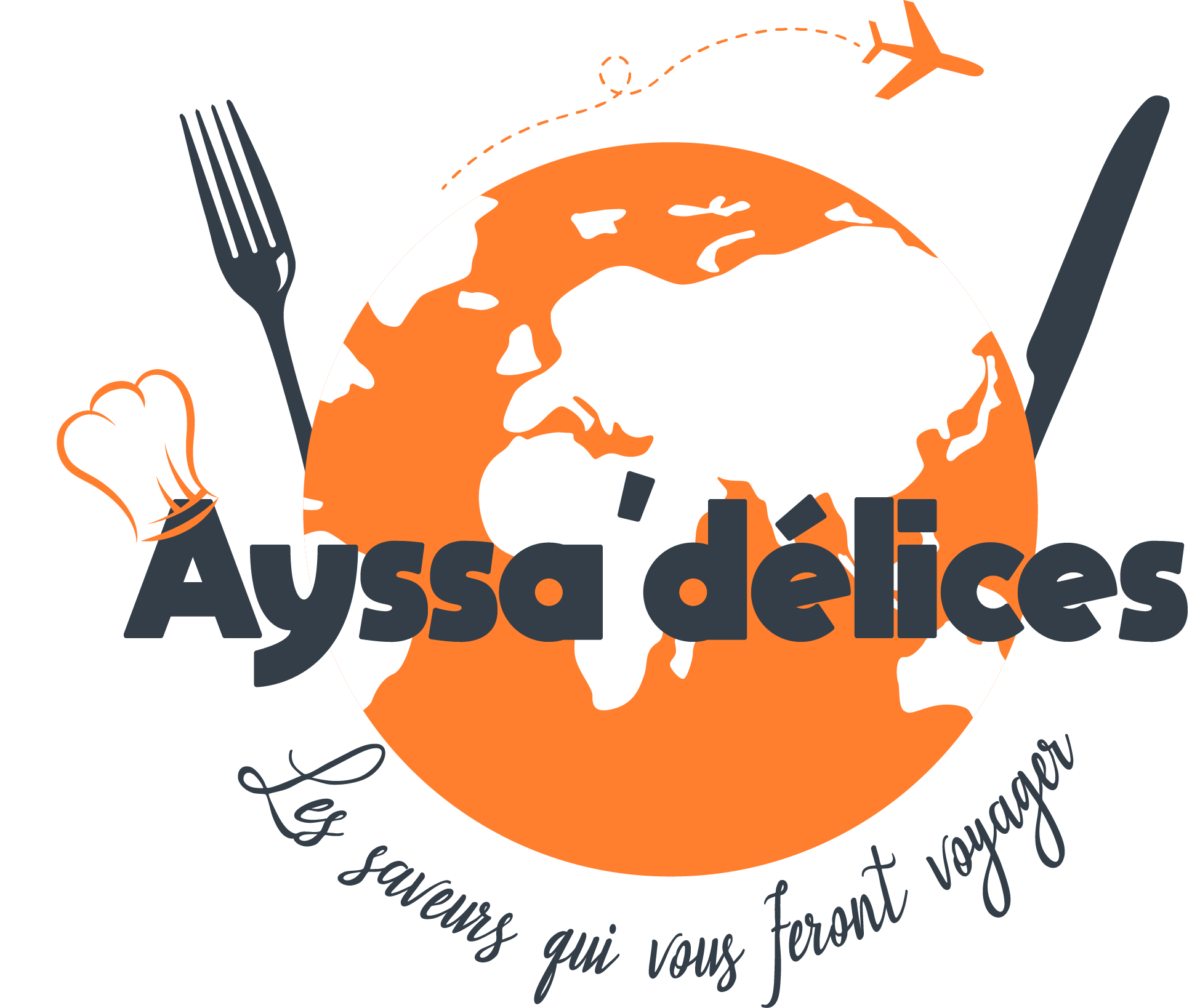 Logo_Ayssa'Délices