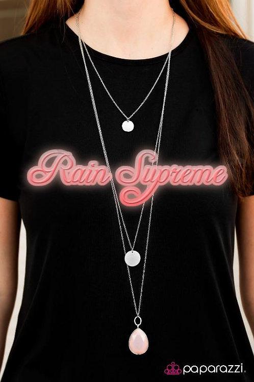 Rain Supreme