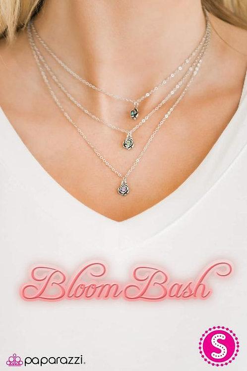 Bloom Bash