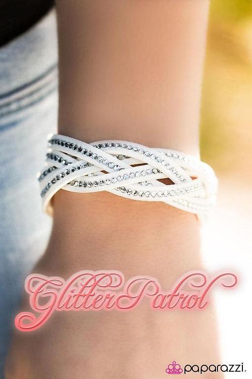 Glitter Patrol