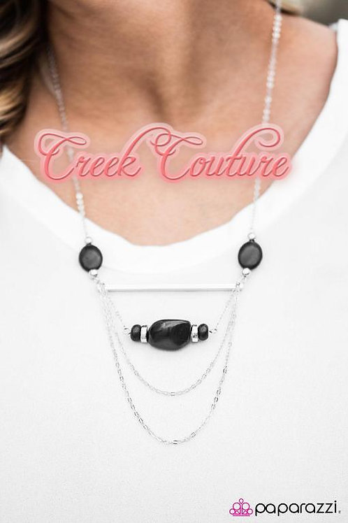 Creek Couture