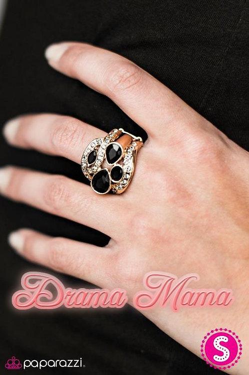 Drama Mama