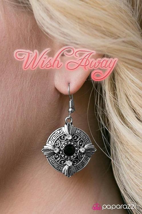 Wish Away
