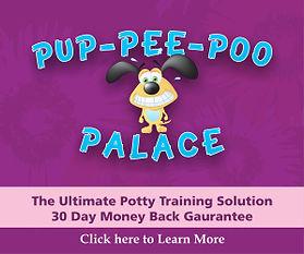 puppy poo palace.jpg