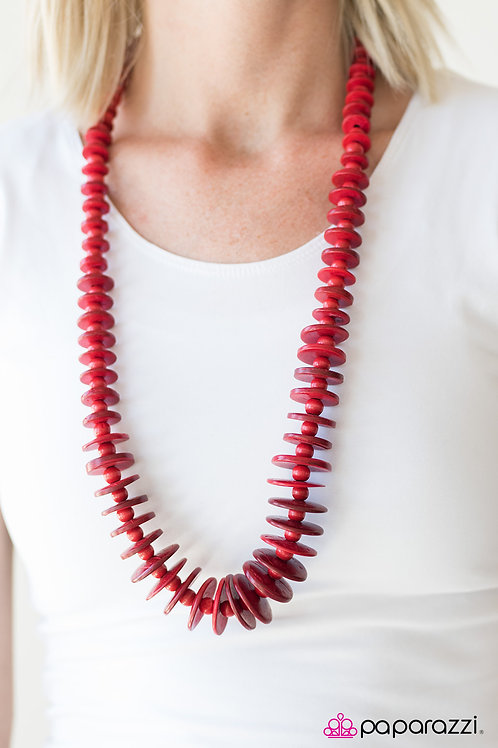 Maui Mai Tai