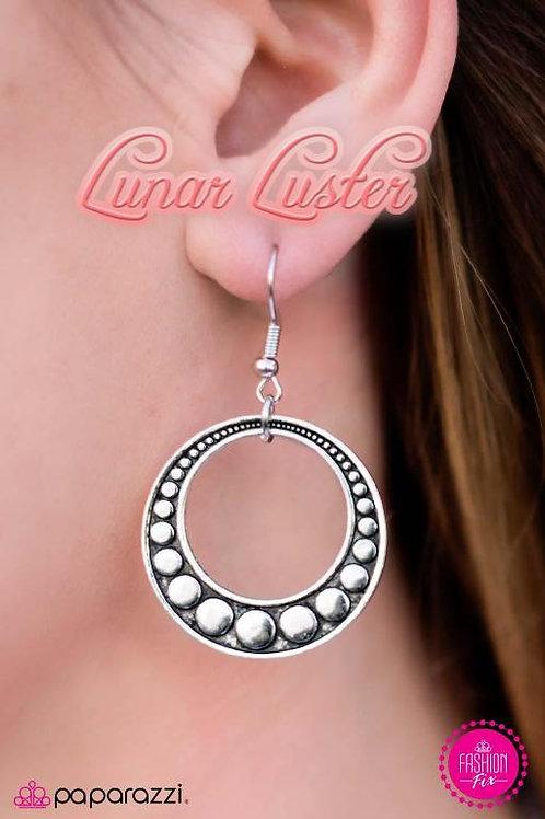 Lunar Luster