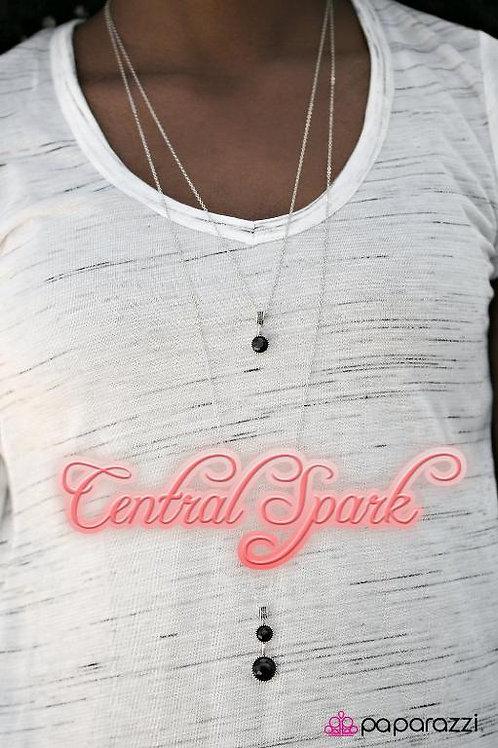 Central Spark