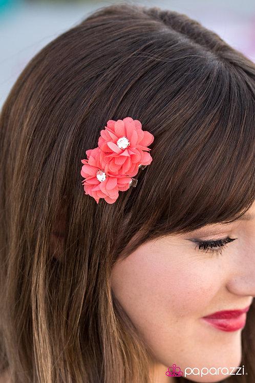 Flower Patch Fashion