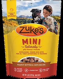 zukes-mini-naturals-peanut-butter-oats-f
