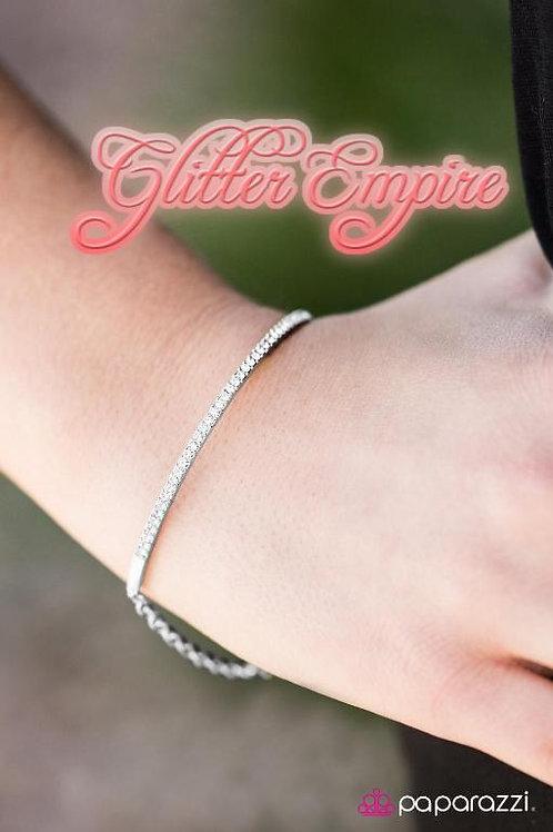 Glitter Empire