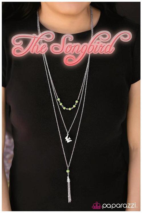 The Songbird