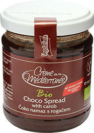 Spread-with-carob.jpg