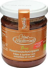 Hazelnut-spread-with-carob.jpg