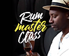 CF - RUMROADFACTORY -  rummasterclass.pn