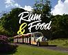 CF - RUMROADFACTORY -  rum&food.png