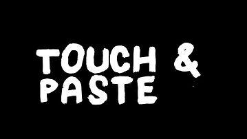 touch and paste-poster.jpg