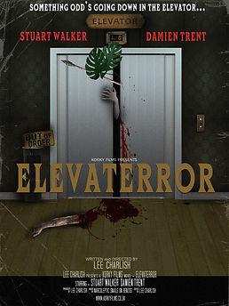 elevatorr.jpg