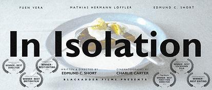 in isolation-poster.jpg