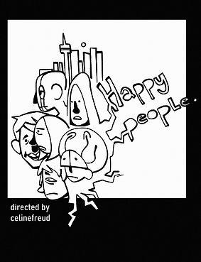 happypeopleposterfinal.jpg