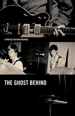 the ghost behind.jpg