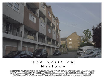 the noise on marlowe poster.jpg