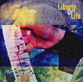 liberty or life-poster.jpg