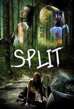 split-poster.jpg