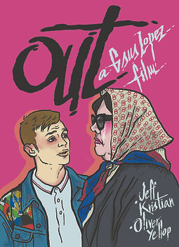 out_poster_by_Fran_Escrichecopy.jpg