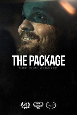 thepackger.jpg