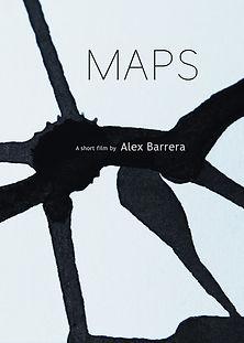 maps-poster.jpg