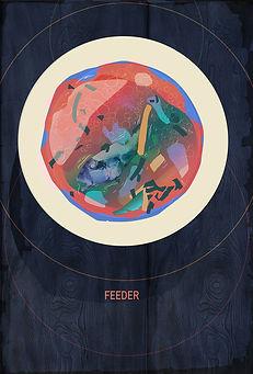 feeder-poster.jpg