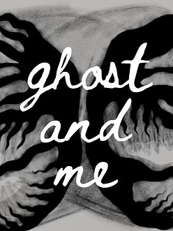 ghost and me-poster.jpg