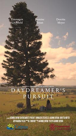 Daydreamer's Pursuit Poster.jpg