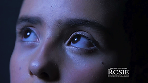 'Rosie' Film Poster.png
