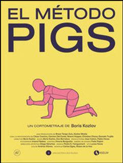 elmetodo pigs-poster.jpg