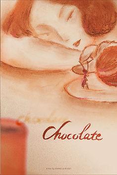 chocolateposter.jpg