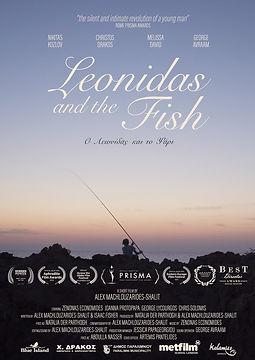 leonidasfish-poster.jpg