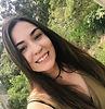 Carla_frente.jpg
