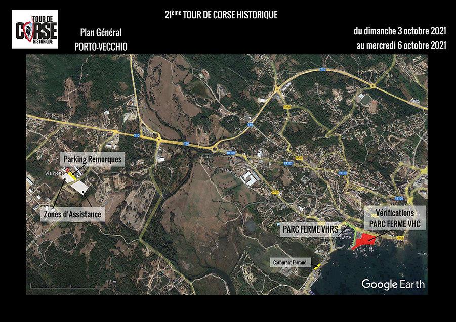 Porto-Vecchio-Plan-Général-départ.jpg