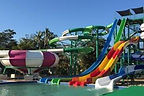Big Bula Waterpark