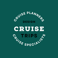 Cruise Planner Specialists