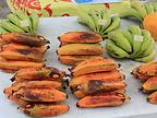 Samoa market.png