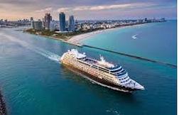Azamara Cruises.jpg