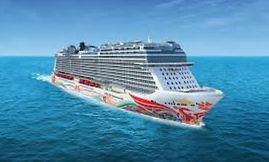 Norweigian Cruise Line.jpg