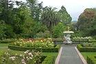Queen's Gardens Nelson