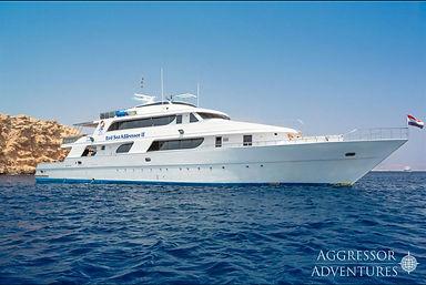 Red Sea Aggressor ii.jpg