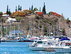 New Caledonia Harbour.png