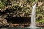 Bouma National Heritage Park